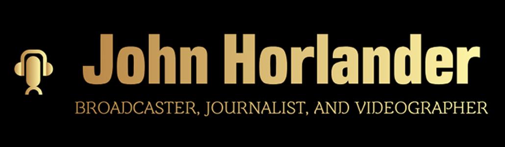 John Horlander